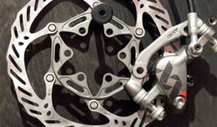 Avid Disc Brake Mega Deals