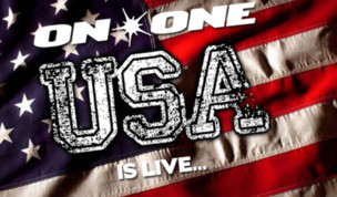 On-One USA Store is Open!