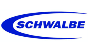 Save up to 50% on all Schwalbe Tyres