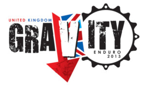 On-One support UK Gravity Enduro