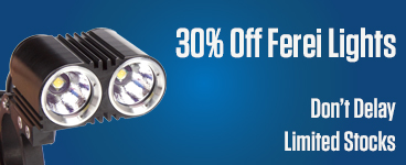 30%_off_feorei_lights