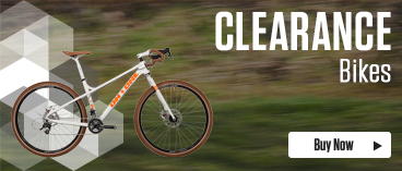 Great deals on Clearance Bikes