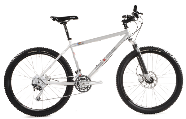 On-One Inbred Swap-Out XT Only £999