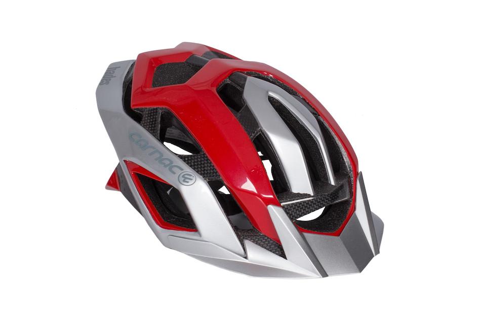 Hades Symbol Helmet Images