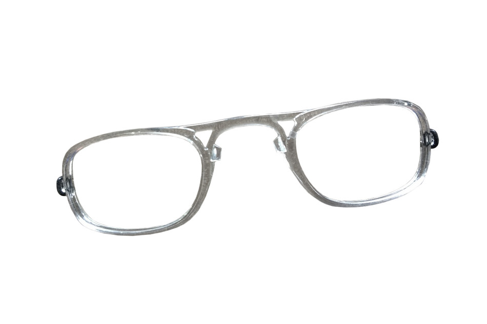 d0cd74aa19b Old Oakley Sunglasses Replacement Parts